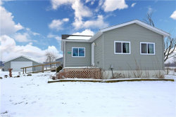 Photo of 2866 Moore Rd, Orwell, OH 44076 (MLS # 4064131)