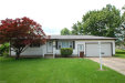 Photo of 1913 Brandon Ave, Boardman, OH 44514 (MLS # 4064245)
