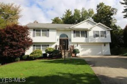 Photo of 2989 Fox Burrow Dr, Stow, OH 44224 (MLS # 4064285)