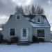 Photo of 5707 Snow Rd, Parma, OH 44129 (MLS # 4064418)