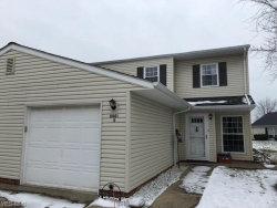 Photo of 6901 Stratford Cir, Unit 92-D, Mentor, OH 44060 (MLS # 4064780)