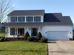 Photo of 4905 Edson Rd, Kent, OH 44240 (MLS # 4064999)