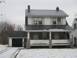 Photo of 564 East Judson Ave, Youngstown, OH 44502 (MLS # 4065059)