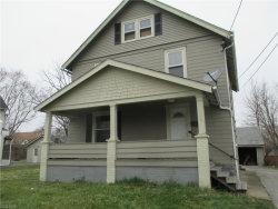 Photo of 1586 2nd St, Youngstown, OH 44502 (MLS # 4065062)