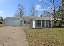 Photo of 632 Frost Rd, Streetsboro, OH 44241 (MLS # 4065125)