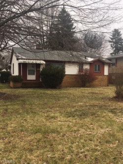 Photo of 470 Elizabeth Ln, Campbell, OH 44405 (MLS # 4065178)
