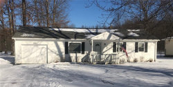 Photo of 18018 Hillcrest Dr, Lake Milton, OH 44429 (MLS # 4065233)