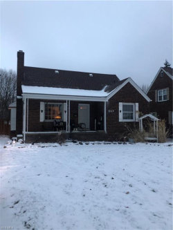 Photo of 513 Coitsville Rd, Campbell, OH 44405 (MLS # 4065541)