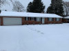 Photo of 25780 Melibee Dr, Westlake, OH 44145 (MLS # 4065622)