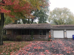 Photo of 1198 Middlebury Rd, Kent, OH 44240 (MLS # 4065653)