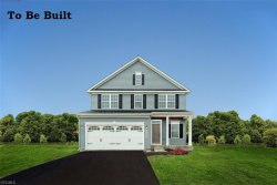 Photo of 2598 Wintergreen Ln, Rootstown, OH 44266 (MLS # 4065680)