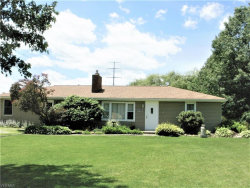 Photo of 4759 Industry Rd, Ravenna, OH 44266 (MLS # 4065952)