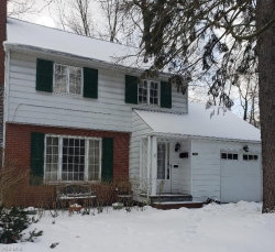 Photo of 520 East Crain Ave, Kent, OH 44240 (MLS # 4065996)