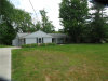 Photo of 28425 Belcourt Rd, Pepper Pike, OH 44124 (MLS # 4066070)