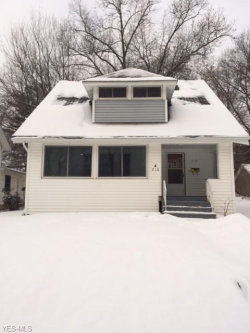 Photo of 210 Highland Ave, Kent, OH 44240 (MLS # 4066243)