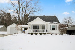 Photo of 112 Hopewell Dr, Struthers, OH 44471 (MLS # 4066427)