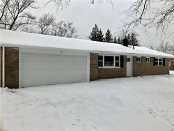 Photo of 9147 Walters Rd, Streetsboro, OH 44241 (MLS # 4066566)