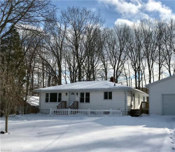 Photo of 1512 Gangl Dr, Stow, OH 44224 (MLS # 4066607)