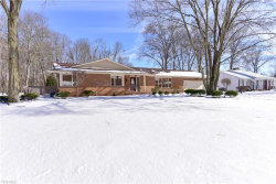 Photo of 4477 Little Johns Pl, Canfield, OH 44511 (MLS # 4066647)