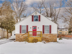 Photo of 3840 Hile Rd, Stow, OH 44224 (MLS # 4066728)