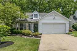 Photo of 15119 Timber Ridge Dr, Middlefield, OH 44062 (MLS # 4066902)