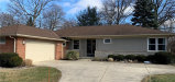 Photo of 1011 Orchard Park Dr, Rocky River, OH 44116 (MLS # 4066975)