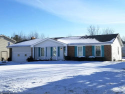 Photo of 404 Scala Dr, Stow, OH 44224 (MLS # 4067433)