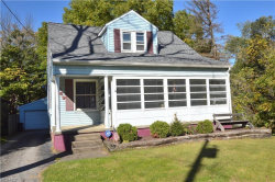 Photo of 369 Sexton St, Struthers, OH 44471 (MLS # 4067664)