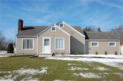 Photo of 6150 South Raccoon Rd, Canfield, OH 44406 (MLS # 4067684)