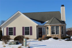 Photo of 15381 High Pointe Cir, Middlefield, OH 44062 (MLS # 4067686)