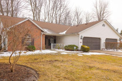 Photo of 8442 Foraker Ct, Mentor, OH 44060 (MLS # 4068359)