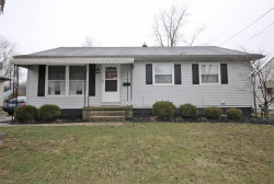 Photo of 2349 Liberty Rd, Stow, OH 44224 (MLS # 4068362)