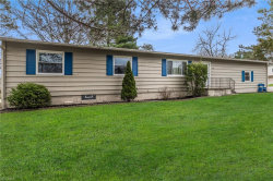 Photo of 3735 Baumberger Rd, Stow, OH 44224 (MLS # 4068421)