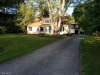 Photo of 3040 Worrell Rd, Willoughby Hills, OH 44094 (MLS # 4068465)