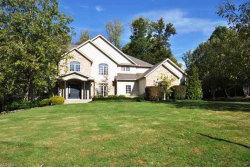 Photo of 7590 Trails End, Chagrin Falls, OH 44023 (MLS # 4068560)