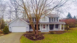 Photo of 4749 Hilary Cir, Stow, OH 44224 (MLS # 4068571)