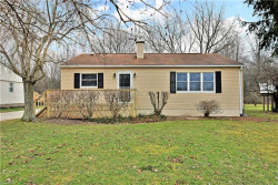 Photo of 4488 Cloverlane Ave Northwest, Warren, OH 44483 (MLS # 4068586)