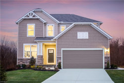 Photo of 1923 Baker Ln, Stow, OH 44224 (MLS # 4068685)