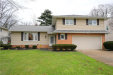 Photo of 5147 Hickory Dr, Lyndhurst, OH 44124 (MLS # 4068715)
