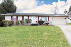Photo of 619 Laclede Ct, Youngstown, OH 44502 (MLS # 4068795)