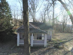 Photo of 3343 Lawnview Ave, Struthers, OH 44436 (MLS # 4068799)