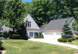 Photo of 359 Rainbows End, Aurora, OH 44202 (MLS # 4068801)