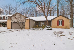 Photo of 5144 Stansbury Dr, Solon, OH 44139 (MLS # 4068843)