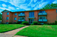 Photo of 22011 River Oaks Dr, Unit A11, Rocky River, OH 44116 (MLS # 4068973)