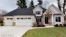 Photo of 1907 Wynwood Dr, Rocky River, OH 44116 (MLS # 4069046)