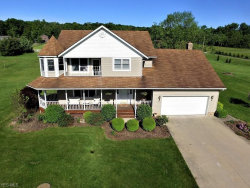 Photo of 8487 Parkman Mespo Rd, Middlefield, OH 44062 (MLS # 4069088)