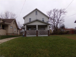 Photo of 572 East Boston Ave, Youngstown, OH 44502 (MLS # 4069114)