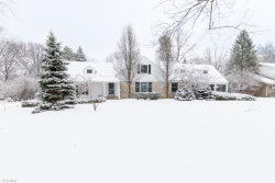 Photo of 4927 Countryside Rd, Lyndhurst, OH 44124 (MLS # 4069169)