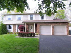 Photo of 6860 Slippery Rock Dr, Canfield, OH 44406 (MLS # 4069644)