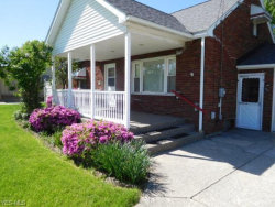 Photo of 361 Harvey St, Struthers, OH 44471 (MLS # 4070262)